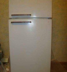 Вывоз холодильника