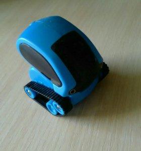 Мини Робот