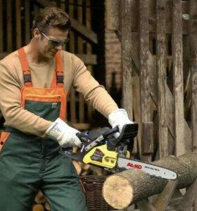 Распилю дрова