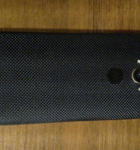 Motorola Droid Turbo xt1250 32 Gb