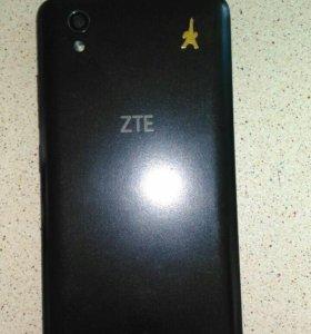 Смартфон ZTE X 3