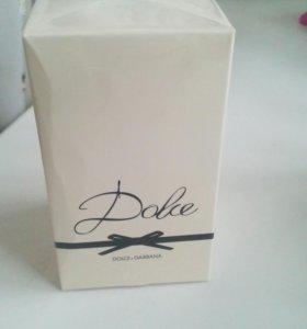 DolceDolce&Gabbana