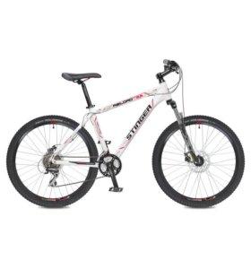 "Велосипед Stinger Reload 2.5 26"""
