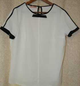 Блузка, футболка , кофта