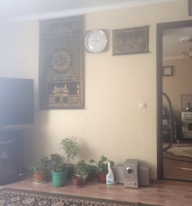 Сдам 2х комнатную квартиру в Махачкале на Энгельса