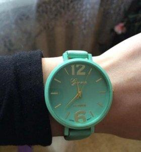 Новые оригинальные Часы.