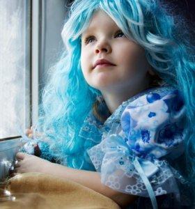 Фотограф детский, семейный