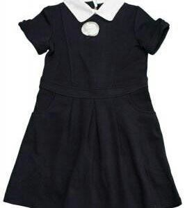 Платье Desalito новое