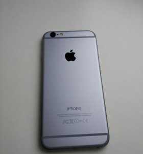iPhone 6 /16