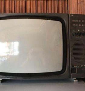 Телевизор шелялис SILELIS
