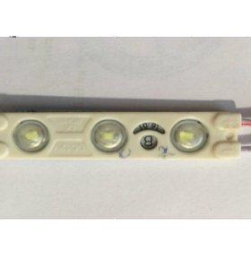 Светодиодный модуль 5,3 си