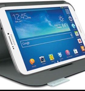 Samsung galaxy tab 3 7. 0 SM-T210 8GB