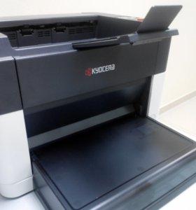 Принтер Kyosera FS1040