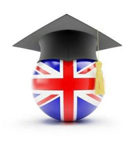 Помогу в обучении английского языка ( репетитор)