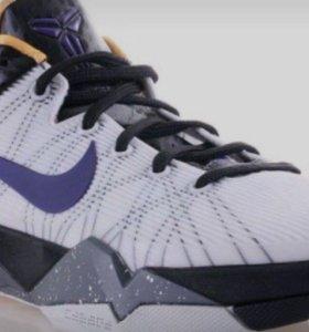 Кроссовки Nike Kobe VII