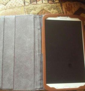 Планшет Samsung Tab 3, 8.0