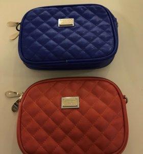 Продаются новые сумочки DG