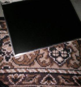 Матрица от ноутбука самаунг