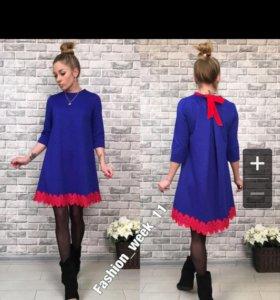 Платье(новое,не подошло)