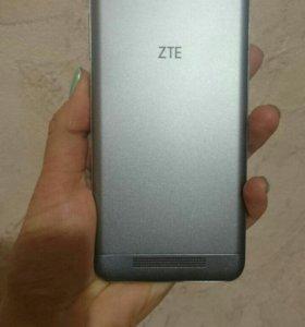 Смартфон ,ZTE blade A610