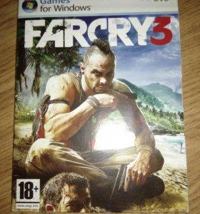 FARCRY3