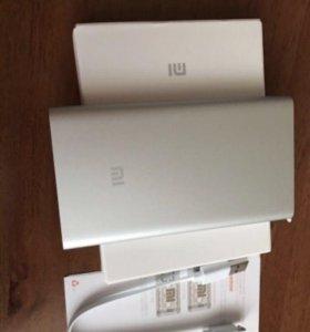 Зарядник Xiaomi новый! Оригинал