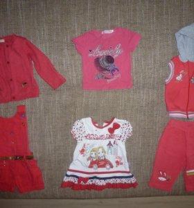 Кофта,платье,спортивный костюм,футболка,шорты
