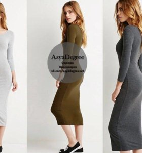 Платье ( лапша, новое )