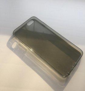 Чехол для iPhone 6, 6s plus