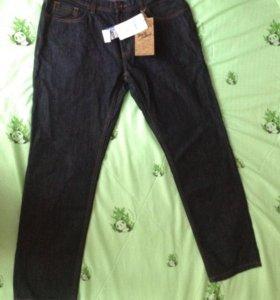 Мужские джинсы xside