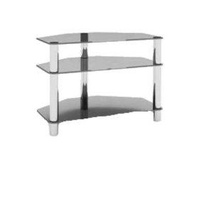 Тумбочка столик под тв