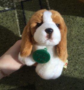 ‼️Мягкая игрушка