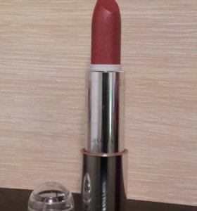 Givenchy Rouge Interdit Lip 03 Blush Shine.