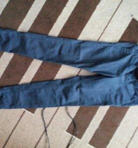 Штаны и шорты для беременных