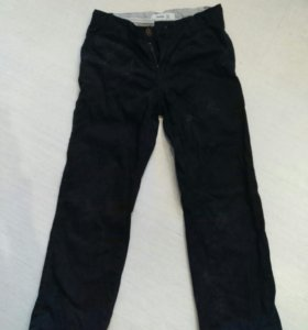 Брюки/джинсы