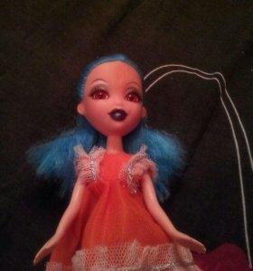 Замечательная куклы монстр хай