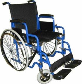 Кресло- коляска для реабилитации