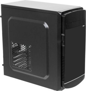 Компьютер core i5 4ядра/4gb/500
