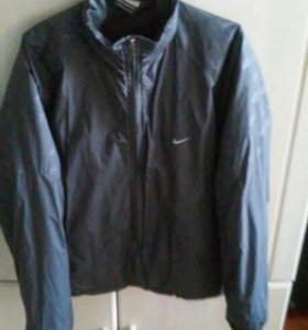 Куртка мужская р44-46