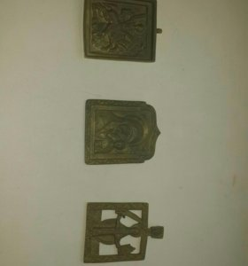 Иконы Реплика