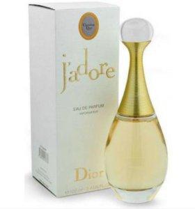 Jadore ,Dior