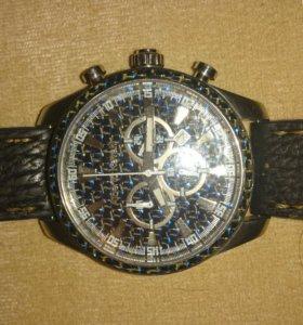 Часы alberto kavalli