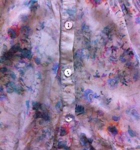 Блуза PROMOD🌷