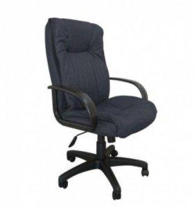 Кресло руководителя CH-838AXSN микрофибра