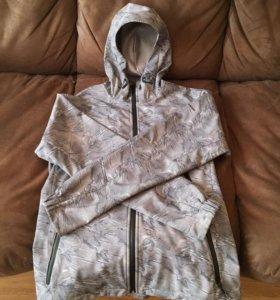 Легкая куртка Outventure