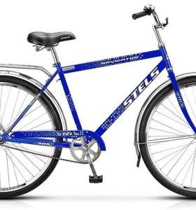 Велосипед Stels Navigator 300G