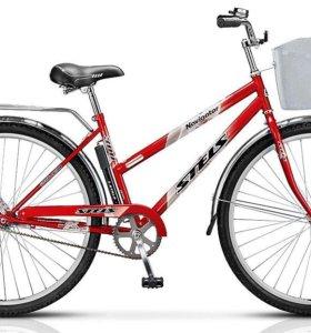 Велосипед Stels Navigator 300L
