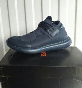 Adidas Y-3 YOJI YAMAMOTO