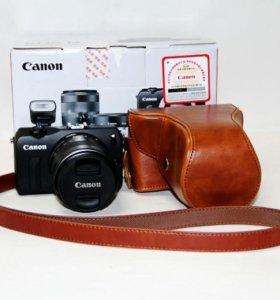 Чехол для фотоаппарата Canon EOS