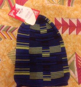 Huppa шапка L